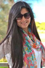 Shrinkhla Khera