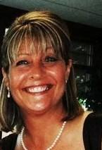 Kathy Boskovitch