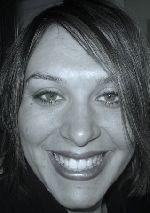 Amanda Dube