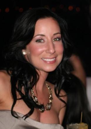 Jessica Civitano