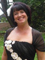 Angela Bradley