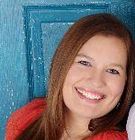Haley Conrad