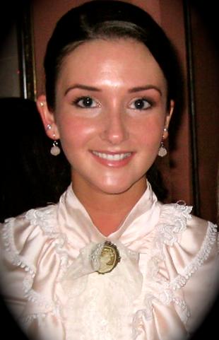 Katherine Orzano