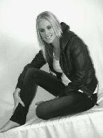 Lisa Stubbs