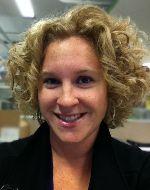 Christie Shayler
