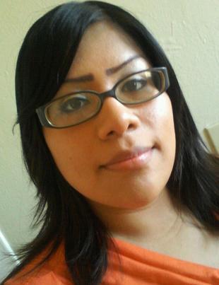 Anai Guerra