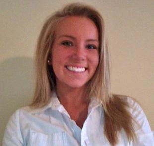 Christina Savino