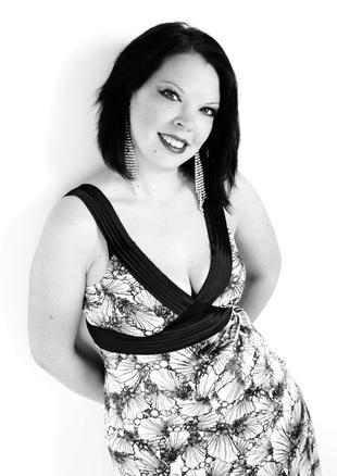 Nikki Rowley