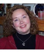 Cheryl Margenau