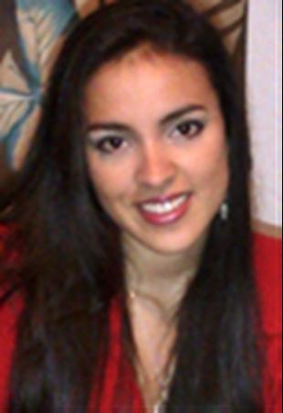 Mirian Acuna Morales