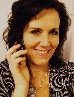 Denise Lochrie