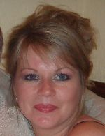Debbie Wilson