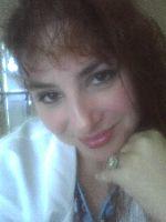 Yvette Villalobos