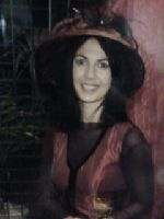 Rania Sears