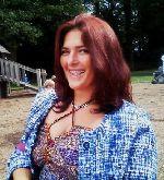 Rhiannon Tahanci