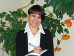 Elena Troyan