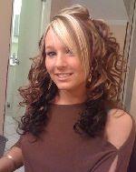 Carina Brockett