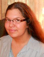 Katia Voshell